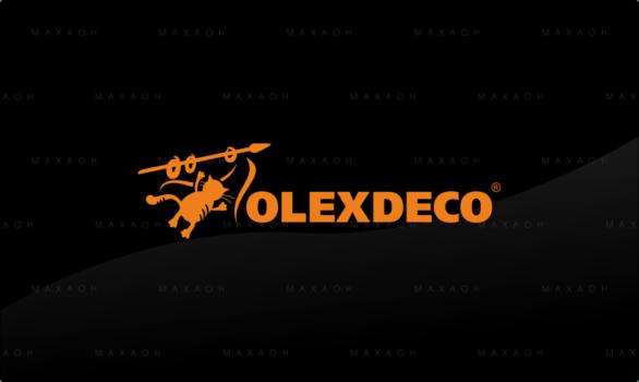 Olexdeco